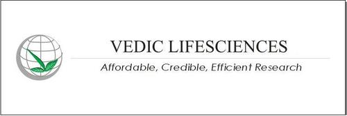 Vedic Life Science